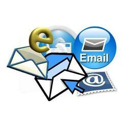 email-service-250x250